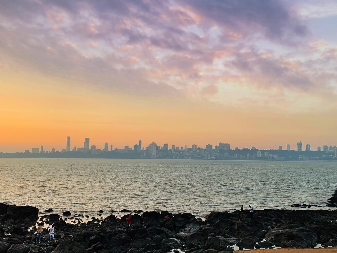 WordPress Mumbai Community